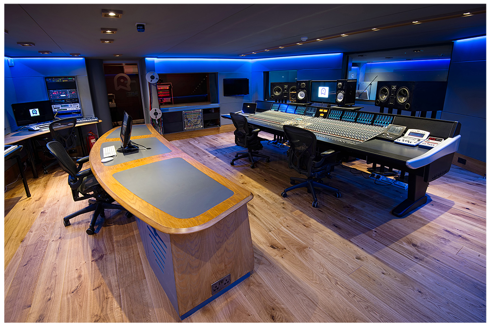 Music Studio Desk Uk A Visual Bookmarking Tool That Diy Build Plans For Recording Studio Desk