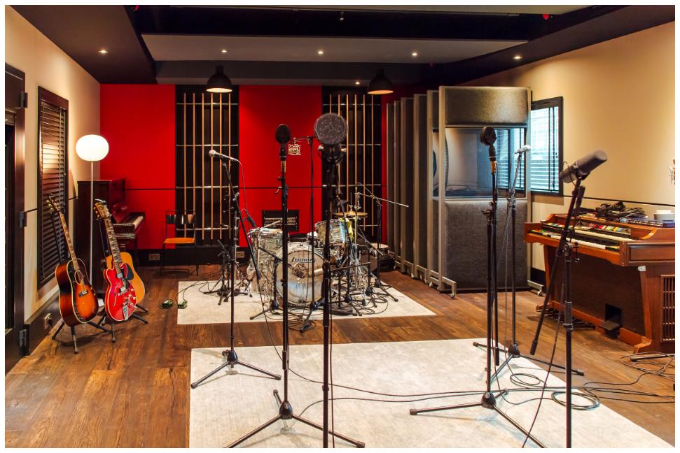 Music Studio Desk Uk Argosy Studio Desk Uk By 100 Studio