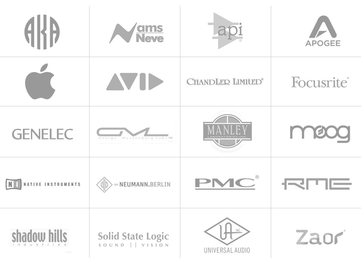 new-pro-audio-page-logos