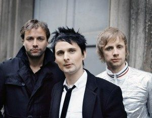 muse-300x234