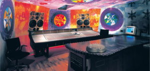 strongroom_pic
