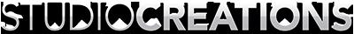 studio-creations-logo-400px