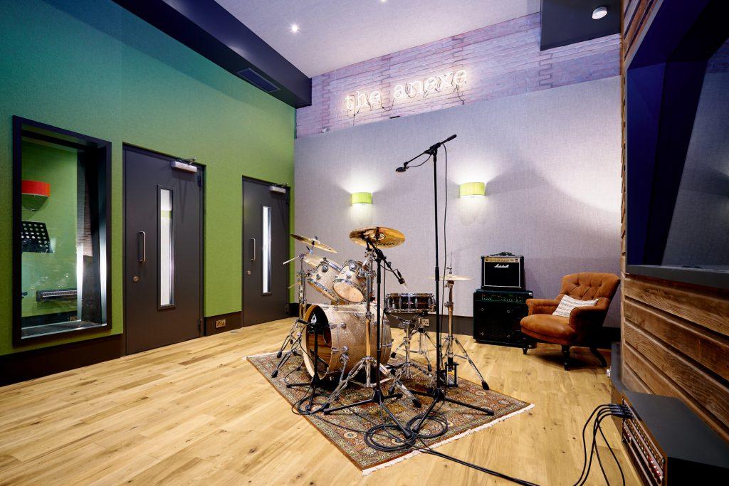 Annexe-Studios- 6